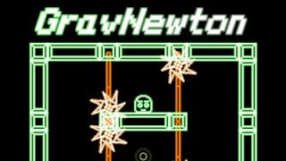 [SteamGreenlight] GravNewton [BETA] Tumbnail